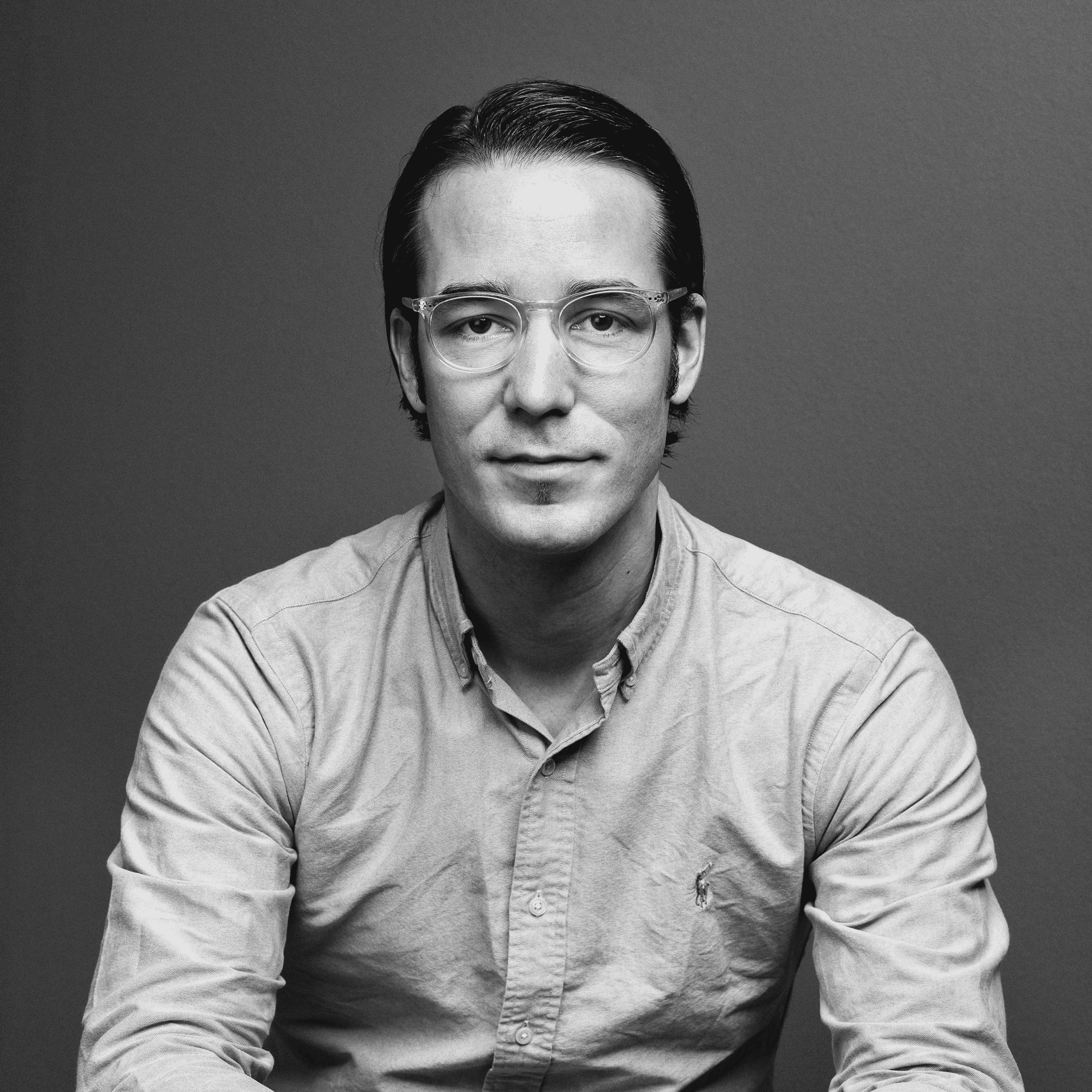 Adrian Thoma, Jury  CODE_n Startup  Contest 2020, Stuttgart, Heimspiel