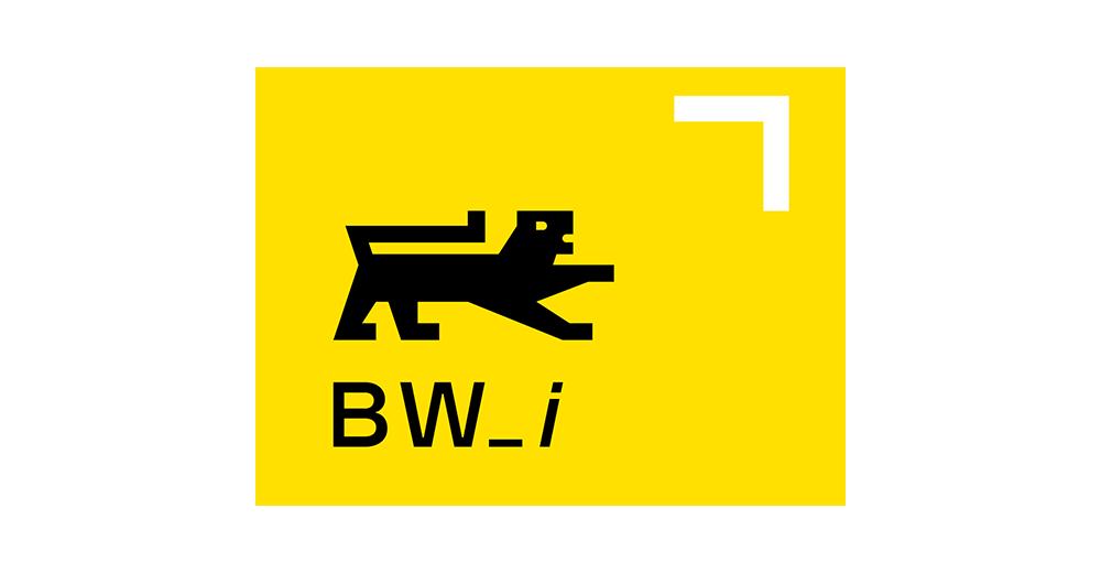 bw_i Logo, CODE_n, innovation, spaces, startup, resident