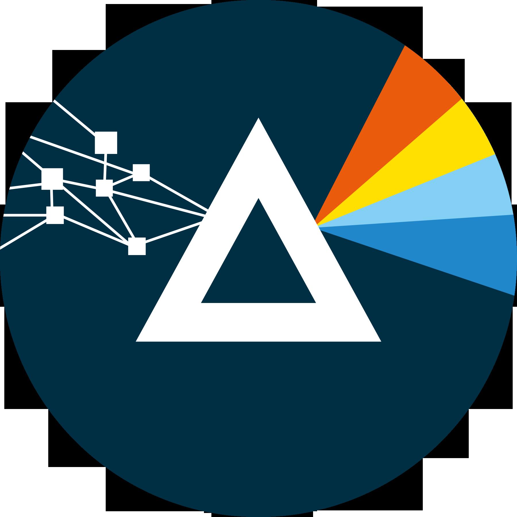 Brain Sessions Logo