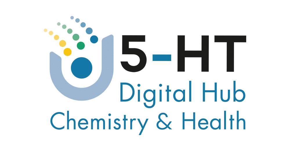 de:hub Rhein-Neckar Logo, CODE_n, innovation, spaces, Startup