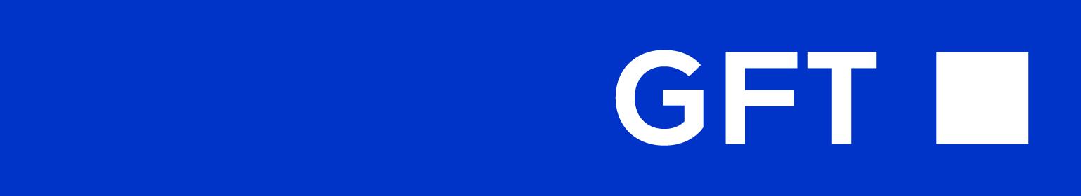 GFT Technologies Logo