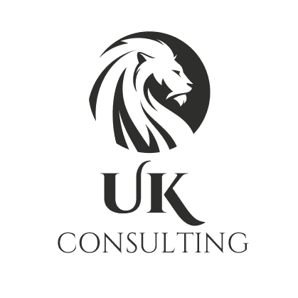 CODE_n SPACES Resident UK Consulting