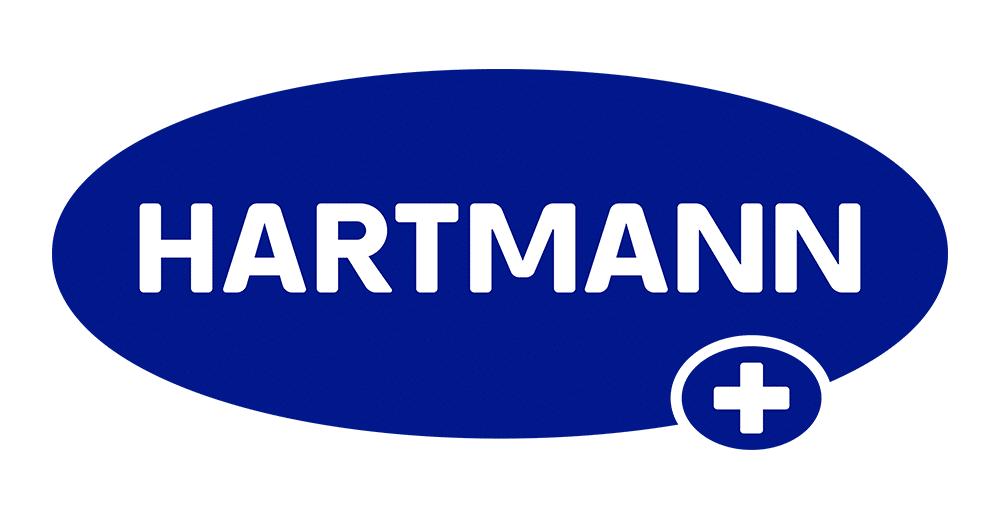 Paul Hartmann AG Logo, Networking, CODE_n Resident, Innovation, Industrie 4.0