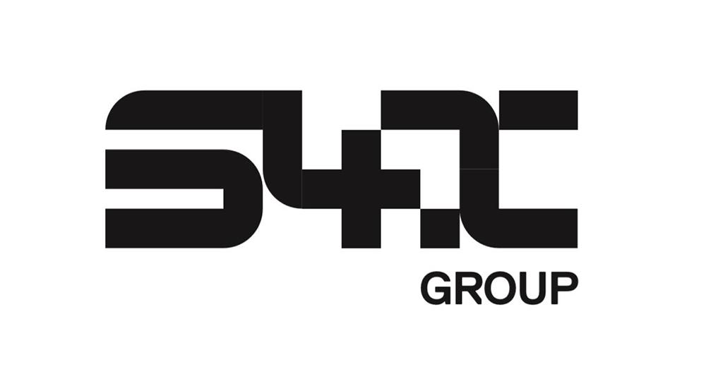 S4X Logo, Startup, CODE_n Resident, Innovation, Industrie 4.0