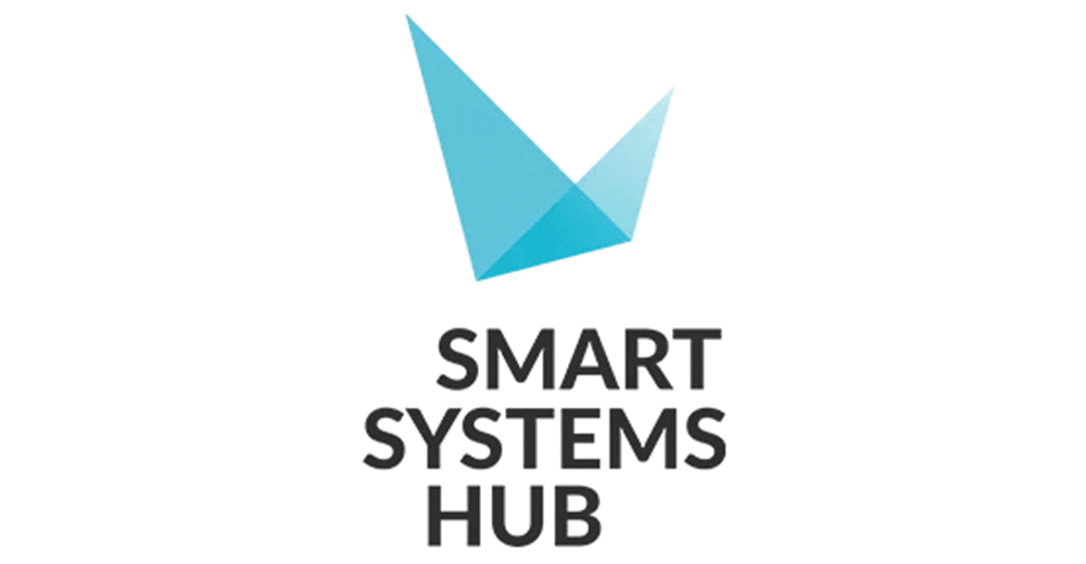 Smart Systems Hub Dresden Logo, CODE_n, innovation, spaces, Startup