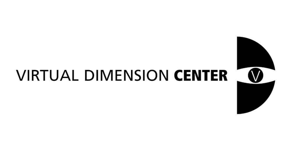 VDC Fellbach Logo, Networking, CODE_n Resident, Innovation, Industrie 4.0