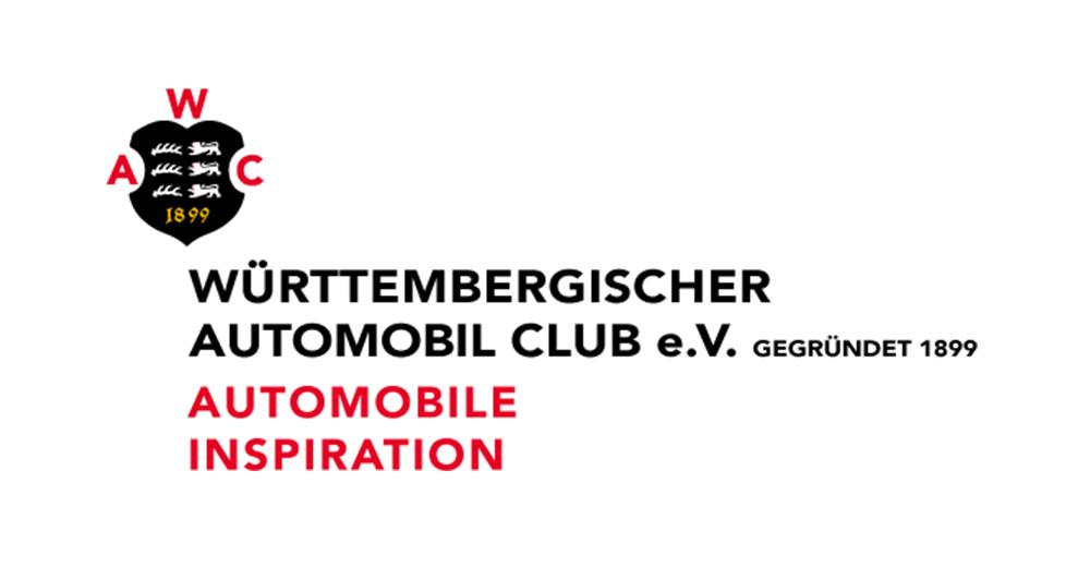 Württembergischer Automobilclub Logo, Networking, CODE_n Resident, Innovation, Industrie 4.0