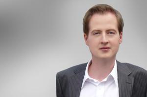 René Klein - CEO of www.fuer-gruender.de