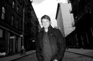 Florian Peter - CEO Mandalah Germany
