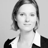 Antonia Schulte -  Marketing & Community Manager @ carzapp