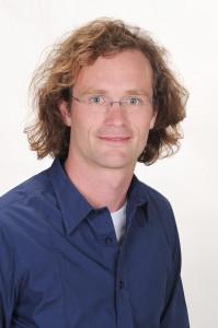 Johannes Kreuzern