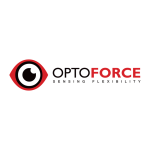Optoforce quadrat