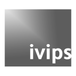 ivips fleet management quadrat