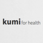 kumi for health quadrat