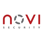 novi security quadrat