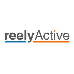 reelyActive quadrat