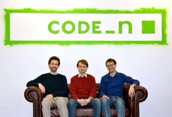 foto vor code_n - klein