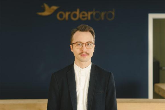 bastian-schmidtke-cpo-co-founder-orderbird-rgb