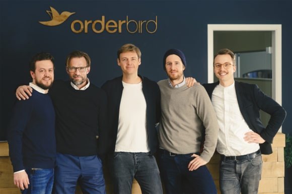management-orderbird-rgb