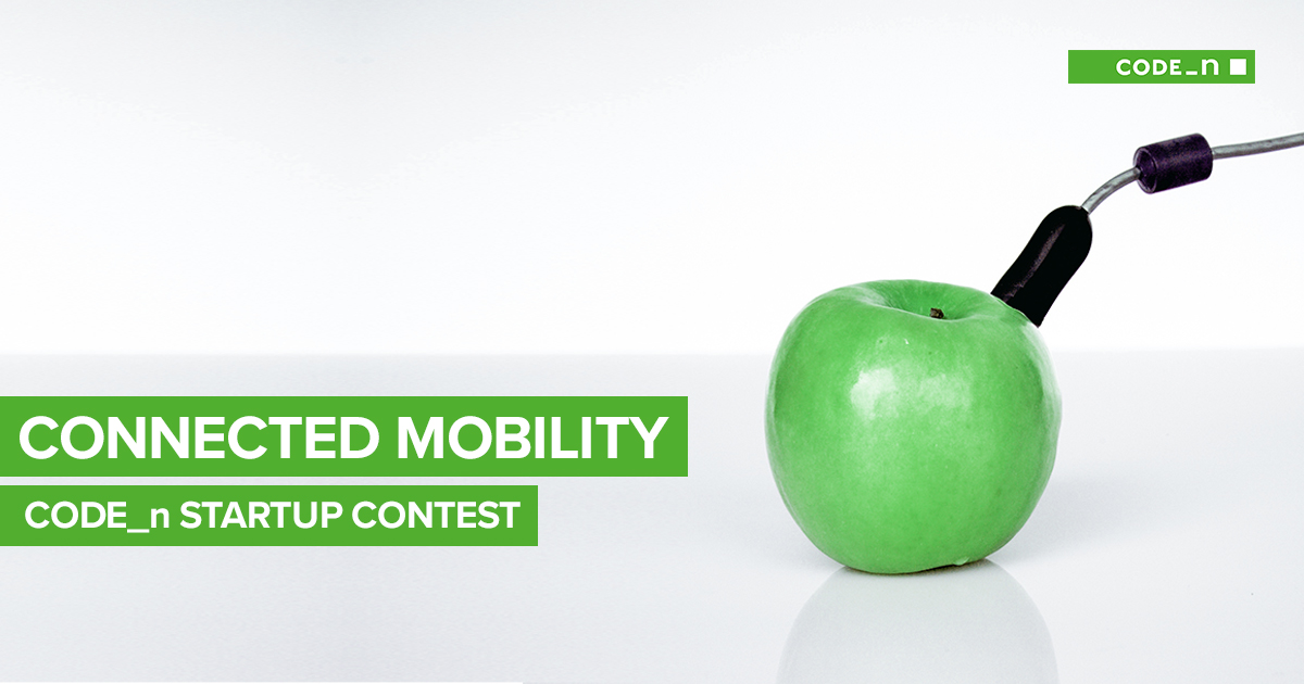 startup-connected-mobility-best-startups-new-technology-code-n-contest-business-ideas-networking-digitalization-transportation