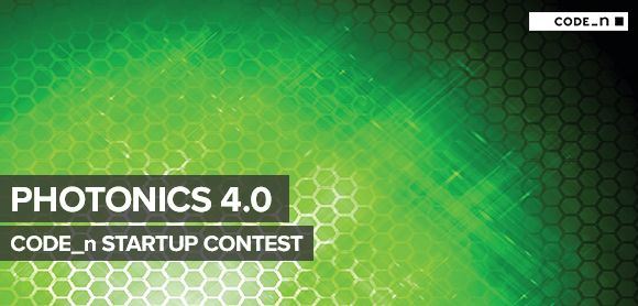startup-photonics-40-industry-40-code_n-contest-apply-tech-startups-leverage-business-ideas-networking
