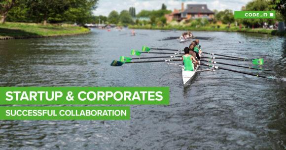 startups-corporates-successful-collaboration-best-practice-incubators-accelerators-partnerships-startup