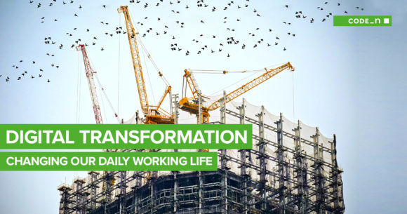 digital-transformation-change-working-life-3-trends-services-technology-market-circulation-industry