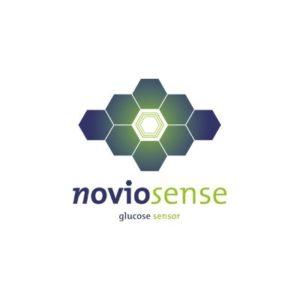 noviosense_logo