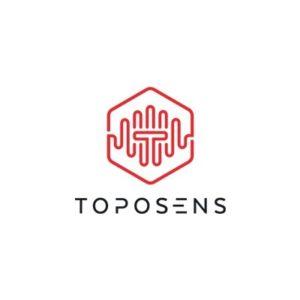 toposens_logo
