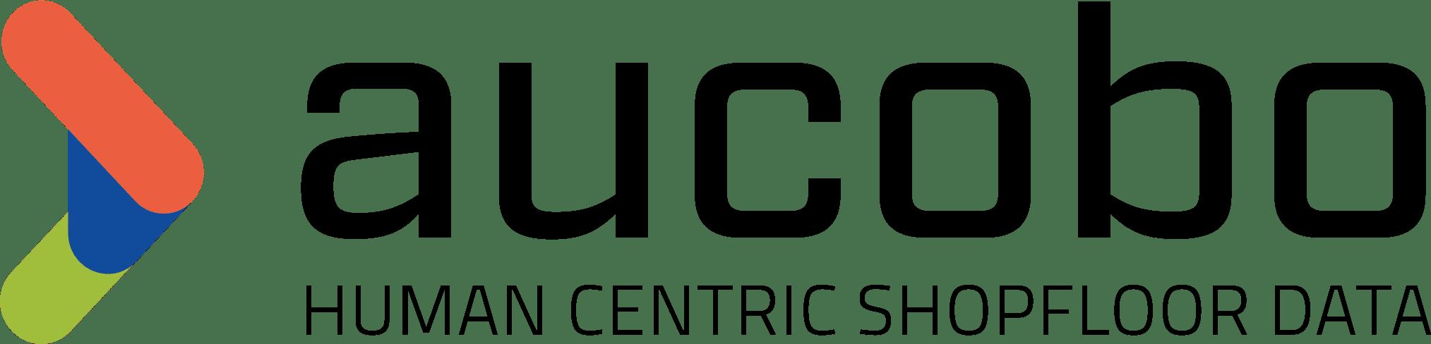 Aucobo Logo, Startup, CODE_n Resident, Innovation, Industrie 4.o