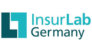InsurLab Germany Logo, CODE_n, innovation, spaces, Startup