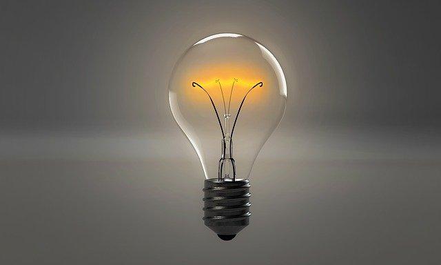 Erfolgreich mit Innovationen: Dr. Seshu Bhagavathula – Automotive Top-Manager & CODE_n Resident im Gespräch, CODE_n, Startup, Innovation, Industrie 4.0