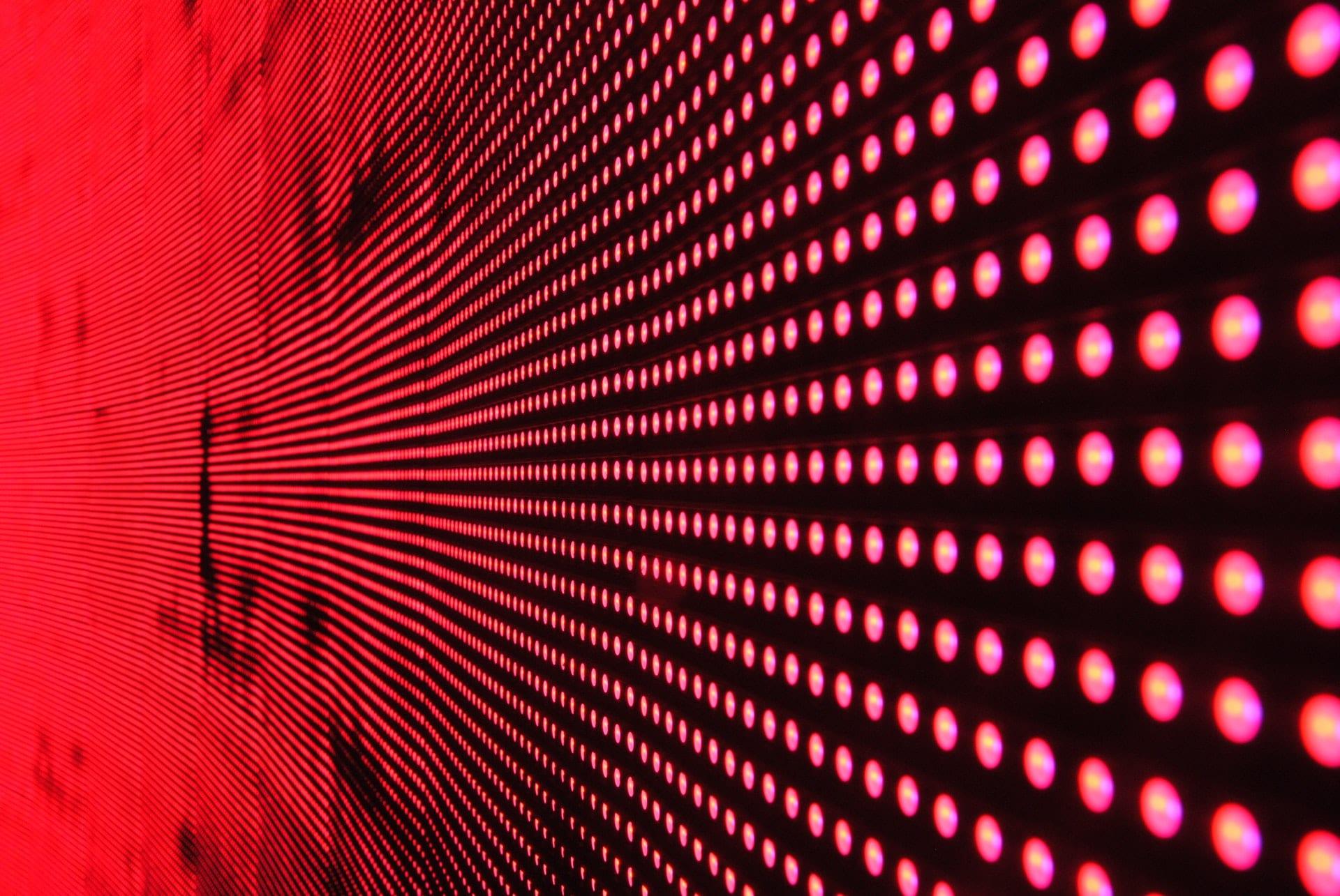 Digitalfestival - powered by BIEC und Popup Labor BW, CODE_n, Startup, Innovation, Industrie 4.0