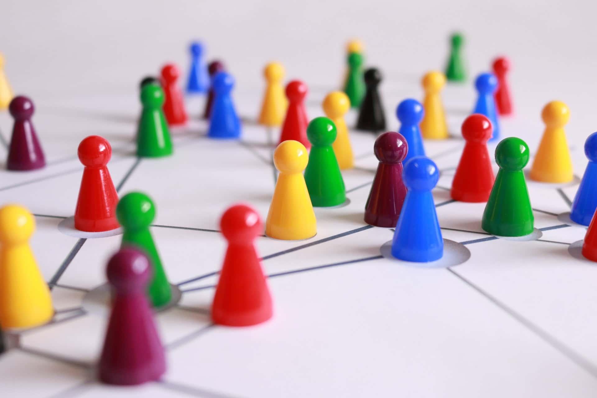 Entwicklungswerkstatt New Normal: Kollaboration und Vernetzung, CODE_n, Startup, Innovation, Industrie 4.0