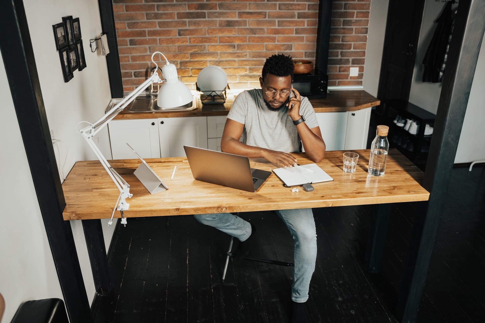 Entwicklungswerkstatt New Normal: Flexible Arbeit und Arbeit mit Abstand, CODE_n, Startup, Innovation, Industrie 4.0